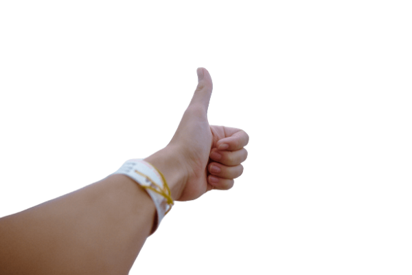 person-doing-thumbs-up-193821-removebg-preview